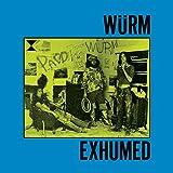 Feast: Exhumed (Black Friday 2018 RSD Exclusive) [Vinilo]