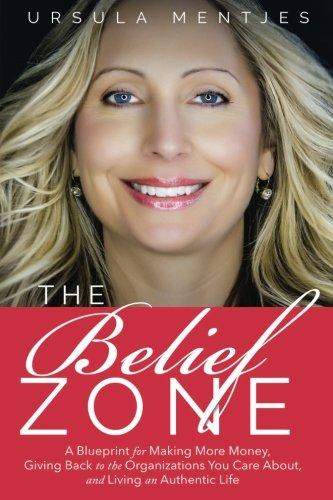 The Belief Zone