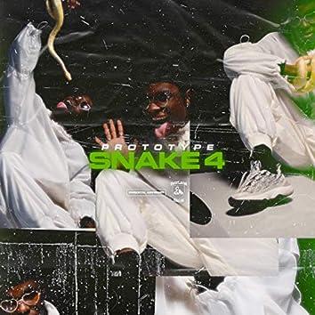 Snake #4