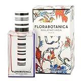 Florabotanica Balenciaga Perfume 100ml/3.4 Fl.oz Eau De Parfum...
