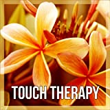 Touch Therapy - Music for Massage, Sensual Massage, Music Therapy, Ocean Waves, Hydro Energy Body Massage