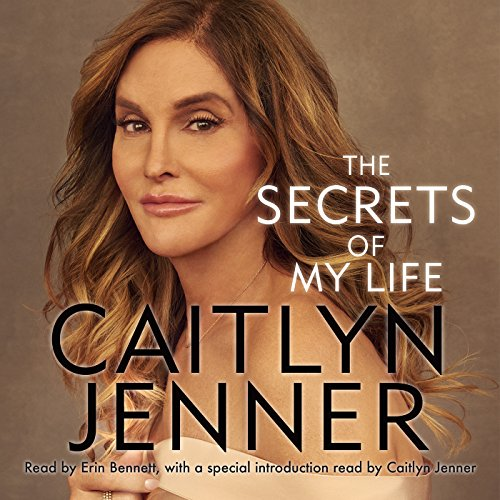 The Secrets of My Life cover art