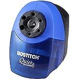 Bostitch QuietSharp 6 Heavy Duty Classroom...