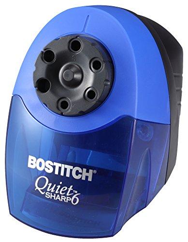 Best bostitch professional pencil sharpener