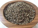 Organic Valerian Root ~ 2 Ounces ~ Valeriana officinalis