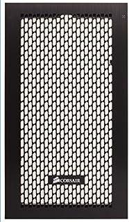 Obsidian Series 750d High Airflow Kit