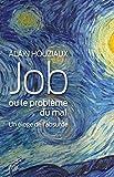 Job ou le problème du mal