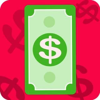 Make me Money Swipe Money Game