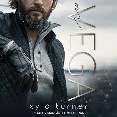 Mr. Vega cover art