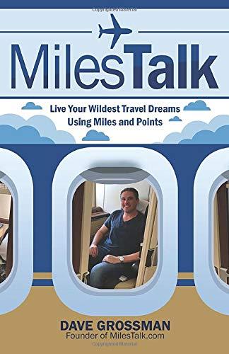 Money Magazine Best Travel Card