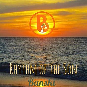 Rhythm of the Son