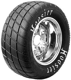 Hoosier ATV Front Tire 18.0x5.5-10 D12 - 16250D12