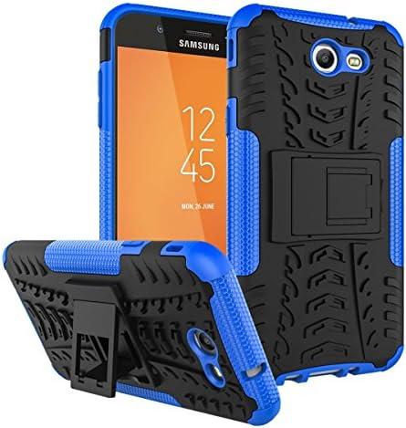 RioGree Phone Case for Samsung Galaxy J3 Luna Pro Galaxy J3 Prime Galaxy J3 Emerge J3 Eclipse product image