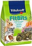 Vitakraft Fit bits Alfalfa Roedores 500g XXX