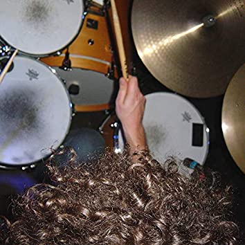 Drums For Fun And Fitness