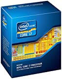 Procesador Intel Core i7-2600 Quad-Core 3.4 GHz 8 MB Cache LGA 1155 - BX80623I72600 (Reacondicionado)