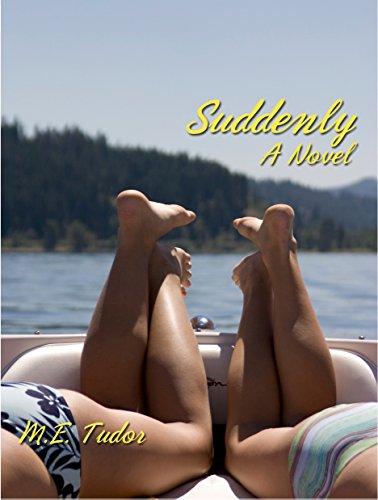 Suddenly (English Edition)