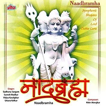 Naadbramh