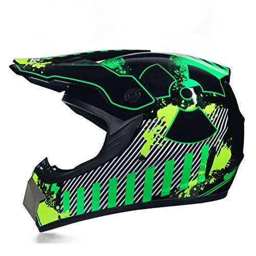 Motorrad Top Gear die Stig Helm Motorrad Kart Cosplay Racing Helm Modular Flip Up Motorrad Helm Visier Bike Vollgesichts