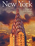 New York: A Pictorial Celebration