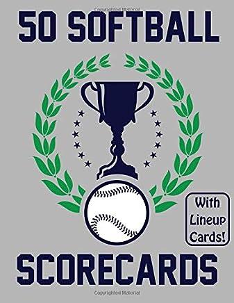 e81c64ef4ed9f Amazon.com: Baseball Game Sheets - International Shipping Eligible ...