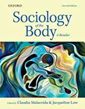 Best sociology and the body Reviews