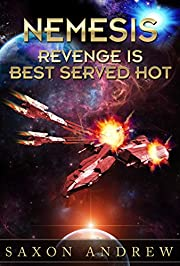 Nemesis: Revenge is Best Served Hot