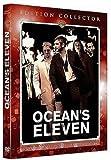 Ocean's Eleven [Francia] [DVD]