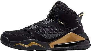 Nike Air Jordan Mars 270 GS Basketball Trainers Bq6508 Sneakers Shoes 007