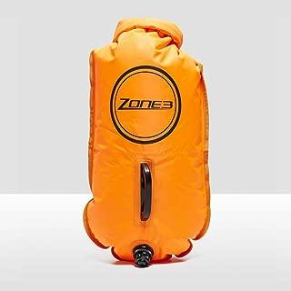 ZONE3 SAFETY BUOY/DRY BAG 28L