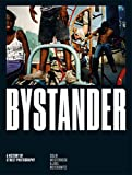 Image of Bystander: A History of Street Photography