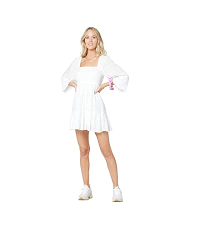 L*Space Winslet Dress