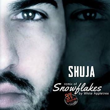 Snowflakes (Shuja Remix)