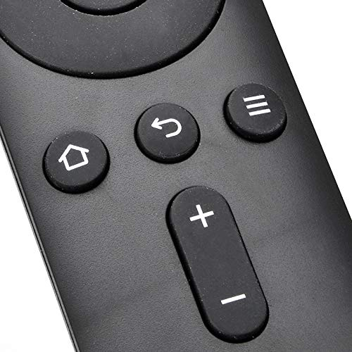 Mando a Distancia Inteligente para Xiaomi Mi TV, Accesorios de ...
