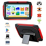 Kid Tablet, Kids Edition Tablet 7 Pulgadas Android 9.0, ROM de 16 GB,...