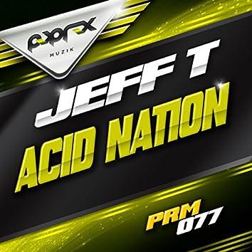 Acid Nation