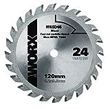 Worx WA5046 Disco de Corte
