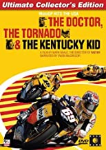 The Doctor, The Tornado & The Kentucky Kid (SP/ED)