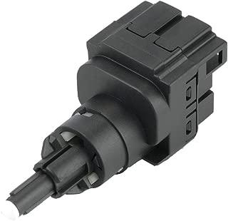 Kuhler und Luft Fuel Parts RFS3241 Temperatur-Sensor