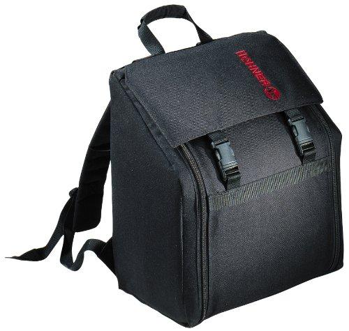 Hohner Corona II Accordion Gig Bag