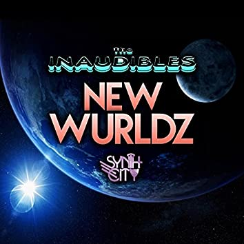 New Wurldz