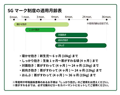 日本エイテックス『サンクマニエルプレールウェーブグレー(01-097)』