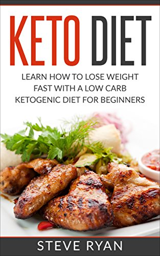 book about keto diet