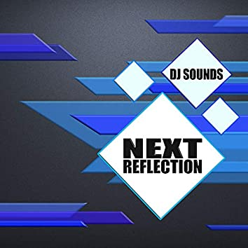 Next Reflection
