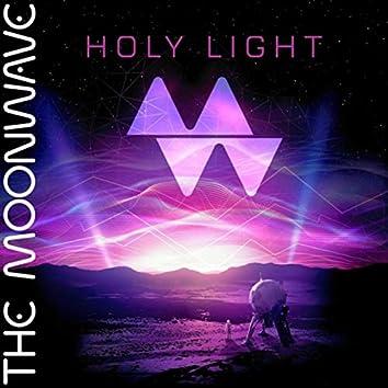 Holy Light (Marc Grelier Remix)