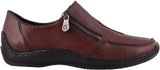 Women's, L1780 Celia 80 Slip on Shoes