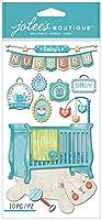 jolees boutique (ジョリーブティック) BABY BOY NURSERY LG14 50-50630