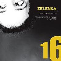 Zelenka: Sonatas, Simphonie &