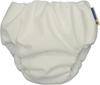 mother ease bedwetter pants