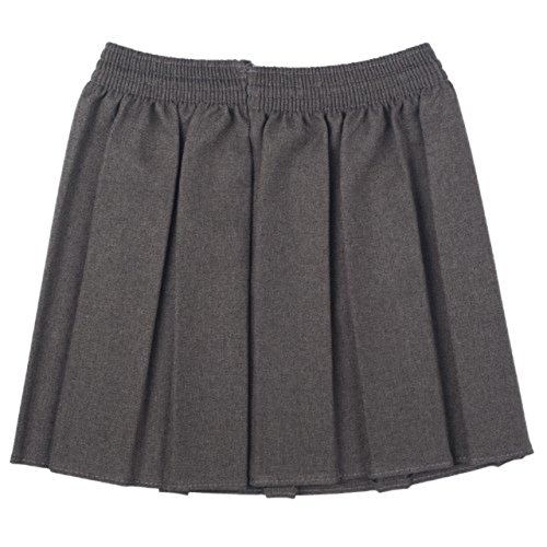 Preisvergleich Produktbild Mädchen Faltenrock Schuluniform,  verschiedene Größen und Farben